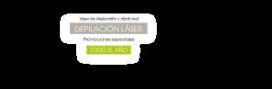 depilacion laser textos