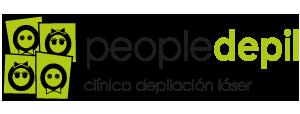 Centro de Depilación Láser, Estética y Belleza | Valladolid Logo
