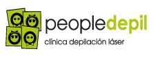 peopledepil