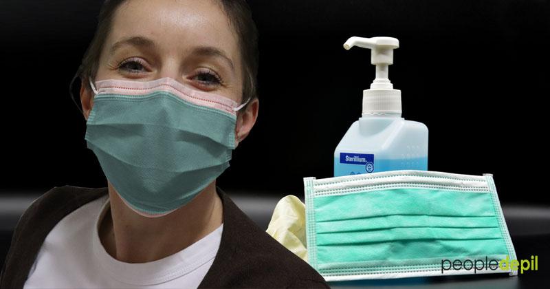 medidas_higienicosanitarias